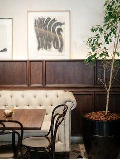 014melissa+durrant+tashas+the+marc Photographer Branding, Love Seat, Couch, Furniture, Home Decor, Settee, Decoration Home, Sofa, Room Decor