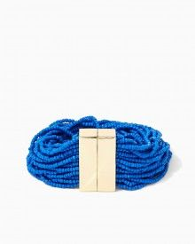 Bracelets | Layering Bangles, Cuffs, Letter & Charm Jewelry | charming charlie