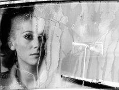 Catherine Deneuve in Manon 70, 1969