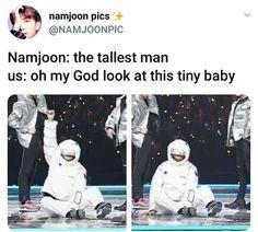 you're my sugar pie honey bun schumpyyschulpinumpkins Bts Memes, Funny Memes, Namjoon, Seokjin, Taehyung, Kpop, Steven Universe, Les Bts, Bts Tweet