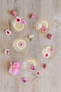 Skinnygirl® Cocktails & Tastemakers | theglitterguide.com