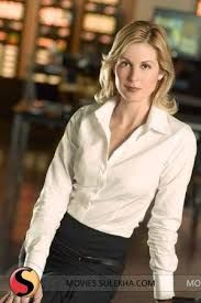 kelly Rutherford, was born in Elizabethtown, KY Kelli Williams, Kelly Macdonald, Kelly Rutherford, Freida Pinto, Soft Classic, Classic Style, Classic Outfits, Classic Clothes, Christy Turlington