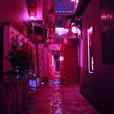 Nightlyfe (feat. Steeps The Guru) by Nick Pacoli #music