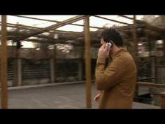 Εγώ είμαι εδώ - Αντώνης Ρέμος (official video clip) - YouTube Greek Music, Me Me Me Song, Music Songs, Couple Photos, Youtube, Couple Shots, Couple Photography, Youtubers, Couple Pictures