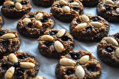 Zdravě jíst: Jáhlové koláčky Cheesecake, Muffin, Cooking, Breakfast, Food, Bulgur, Cuisine, Kitchen, Meal