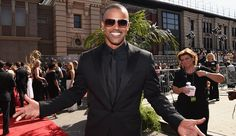 Shemar Moore Leaving 'Criminal Minds' Was Decided A Year Ago?