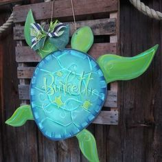 Your place to buy and sell all things handmade Alabama Elephant, Wood Crafts, Diy Crafts, Burlap Crafts, Pine Plywood, Different Shades Of Green, Wooden Doors, Wooden Signs, Door Wreaths