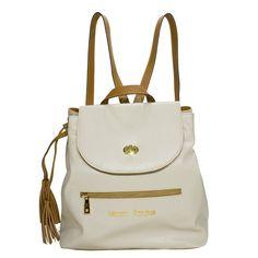339544801 Criativa Bolsas e Assessórios · Modelos de bolsas femininas Monica Sanches