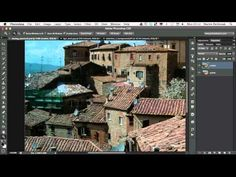The Secrets of Photoshop's Retouching Tools (Part 4)