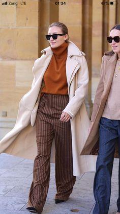 Orange Line, Suits, Fashion, Moda, Fashion Styles, Suit, Wedding Suits, Fashion Illustrations