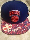 For Sale - New Era 59Fifty New York Knicks Fitted Hat 7 1/2 - See More At http://sprtz.us/NYKnicksEBay