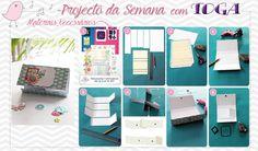 Um presente muito especial para a sua melhor amiga! Ofereça um mini álbum com as vossas melhores fotos!  Materiais necessários: ->Papéis: http://www.luisguarda.pt/produtos/papeis -> Decorações: http://www.luisguarda.pt/produtos/decoracoes-p-scrapbook/page/4 -> Cortantes: http://www.luisguarda.pt/produtos/maquina-e-cortantes/page/4 -> Aplicações: http://www.luisguarda.pt/produtos/decoracoes-p-scrapbook/page/3