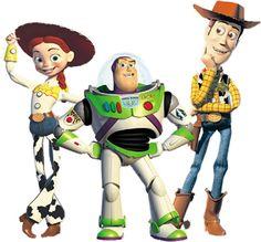 Hoy tenemos para ofrecerte muy lindas imágenes y fondos de Toy Story para que utilices como desees. Para adherir a un cuaderno de clase, para pegar en una cartulina y armar un collage, para colecc…
