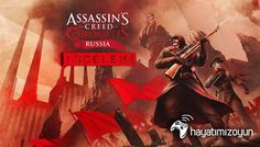 Assassin's-Creed-Chronicles-Russia-inceleme