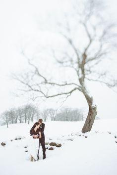 Stay luxuriously warm on your wedding day….Blaze & Lawrence Luxury Furs https://www.etsy.com/shop/AutumnandYosVintage?ref=hdr_shop_menu #dreamsdocometrue #staywarm #perfectday #luxury #hesaidyes #unforgettable #luxe #wedding #winter #spring #fall #bride #bridal #snow #fur #nerz #fox #mink #pelz #stole #cape #wrap #shrug #classic #love #trendsetteralert………