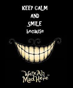 keep_calm_and_smile_by_ravenskyler-d7ldt3t.png 817×978 pixels