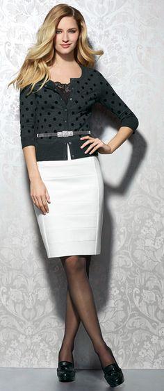 Dresses, Skirts, Business Attire & More - White House   Black Market