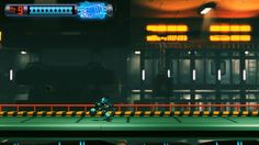 Mighty No 9 – XboxOne - http://downloadtorrentsgames.com/xbox-one/mighty-no-9-xboxone.html