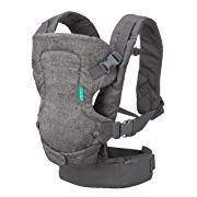 Get Infantino Flip Convertible Carrier for your cute new born baby. Get Infantino Flip Convertible Carrier for your new born baby. Nautical Baby Bedding, Convertible, Best Baby Carrier, Baby Supplies, Baby Shower, Parent Gifts, New Parents, Young Parents, Young Boys