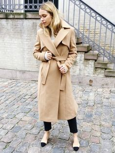 11-outfit-ideas-to-re-energize-your-fall-wardrobe-1521612.640x0c