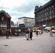 World War I, World History, Potsdamer Platz, Berlin Photos, Historical Pictures, Berlin Germany, Wwii, Cool Pictures, The Past