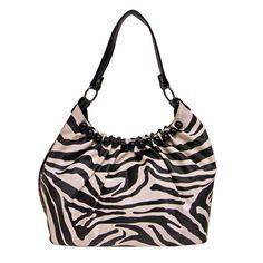 Image result for zebra fashion