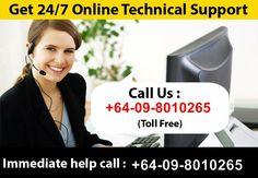 Online Acer Technical Support NZ