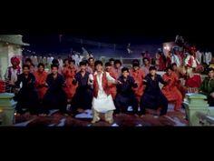 Mehandi Laga Ke Rakhna - Dilwale Dulhania Le Jayenge - 720P HD Quality  ...