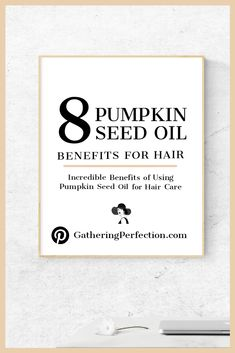Pumpkin seed oil is an orange-red oil that has a lot of health benefits. Research suggests that when used as either a supplement or as cooking oil, it can help in the prevention and treatment of va… High Cholesterol Levels, Hdl Cholesterol, Overactive Bladder Symptoms, Pumpkin Seeds Benefits, Benign Prostatic Hyperplasia, Pumpkin Seed Oil, Menopause Symptoms, Lower Blood Pressure, Cooking Oil