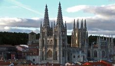 catedrales-goticas-burgos