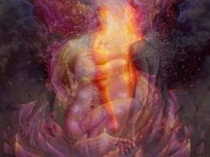 twin flame signs 2