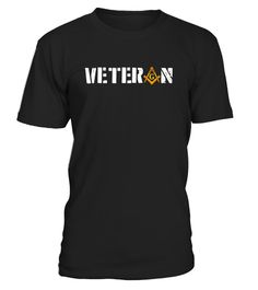 """# Freemason-VETERAN T-Shirt Gift 4th of July Independence day .  Special Offer, not available in shops      Comes in a variety of styles and colours      Buy yours now before it is too late!      Secured payment via Visa / Mastercard / Amex / PayPal      How to place an order            Choose the model from the drop-down menu      Click on """"Buy it now""""      Choose the size and the quantity      Add your delivery address and bank details      And that's it!      Tags: Veteran mason, The…"""