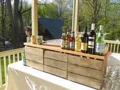 Spring Wedding at Mount Gulian #mountgulian #barnwedding #hudsonvalleywedding #hudsonvalleybrides #outdoorwedding #rusticwedding