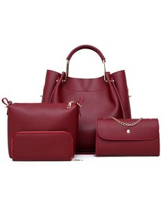 fe590a4f79b Handbags With Style. For most women, buying a genuine designer handbag is  not something to hurry straight into. As these bags can be so costly, ...