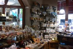 """""""De Brugges"""" in Bruges is one of the best chocolate shops. This lady has been handcrafting chocolate for more years than I've been alive. You can create your own assortment box here. Definitely check it out! Chocolate Shop, Best Chocolate, Stuff To Do, Things To Do, Good Things, Bruges, Check It Out, Great Photos, Shops"""