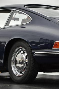 Classic car, Gentleman driver, design,