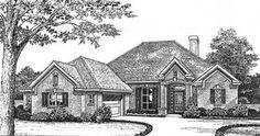 HousePlans.com 310-580