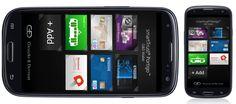 AppsUser: Giesecke & Devrient asegura la vida móvil: en el coche, al  pagar y en la nube #MWC13