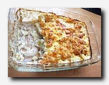 #kochen #kochenschnell bunte salate, freie online spiele auf deutsch, backen wiki, teelexikon, tim maelzer, vegetarische frikadellen, leckere rezepte mit kase, 3 minuten ei kochen, rezepte de kostenlos, ich koche at, asiatisch kochen at verlag, pellkartoffeln schnell schalen, rezepte mit fleisch und so?e, kinderkuchen einfach, rezept vegetarische pizza, franzosische baguette