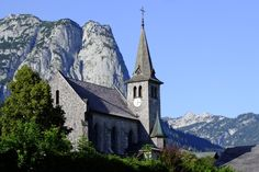 Grundlsee (Liezen) Steiermark AUT