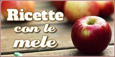 Ricette con le mele facili e veloci