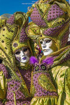 Veneza | Flickr - Photo Sharing!