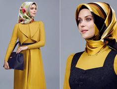 Armine Giyim Modelleri 2016