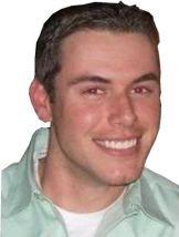 CHARLOTTE, NC – Kyle Fleischmann is arguably the most high-profile unsolved, mysterious missing person's case in Charlotte in the past decade. The 24-year old walked out of Buckhead Saloon in Uptown Charlotte alone and drunk on November 9th, 2007, and was never seen again.