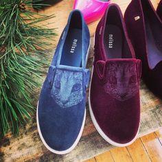 Melissa Shoes Malaysia