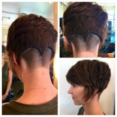 32 Cool Short Hairstyles for Summer - Pretty Designs Stylish Short Haircuts, Short Shag Haircuts, Cool Short Hairstyles, Short Hair Styles Easy, Short Hair Cuts For Women, Summer Hairstyles, Blonde Pixie Haircut, Haircut For Thick Hair, Pretty Hair Color