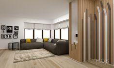 Design Projects, Interior Design, Room, Furniture, Home Decor, Nest Design, Bedroom, Decoration Home, Home Interior Design