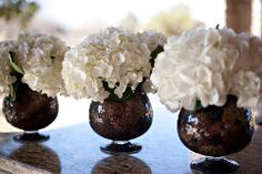 Flowers by Pat - Oklahoma City