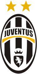 Juventus FC logo.svg