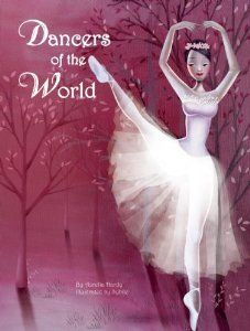 reviewed: Dancers of the World